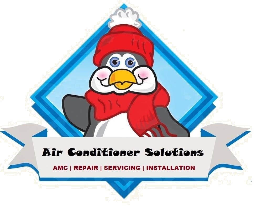 Air Conditioner solutions Talegaon